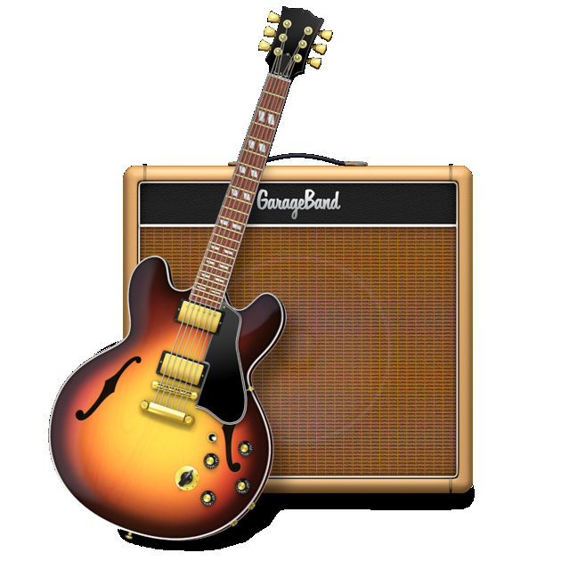 A Short Guide on How to Get Garageband Free