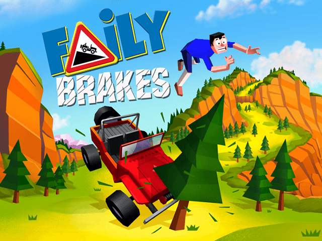 Download Faily Brakes for PC- Windows XP,7,8,8.1,10 and MAC