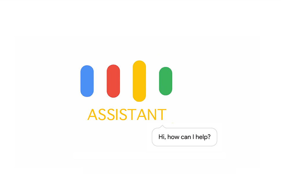 , How to Get Google Assistant to Control Your Windows PC?