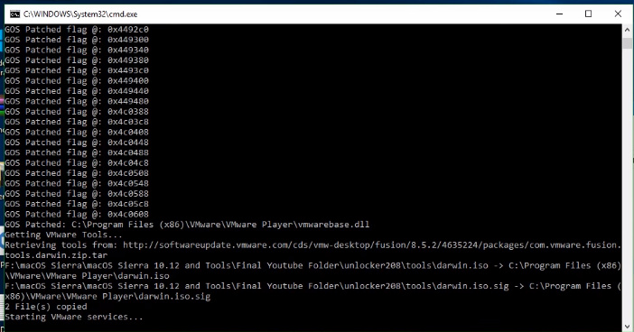 Download Garageband for PC (Windows 7,8,10) – Free Method