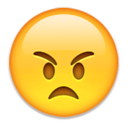 Emoticon Meaning: – Meaning of Whatsapp Emoticon, Symbol and Smiley