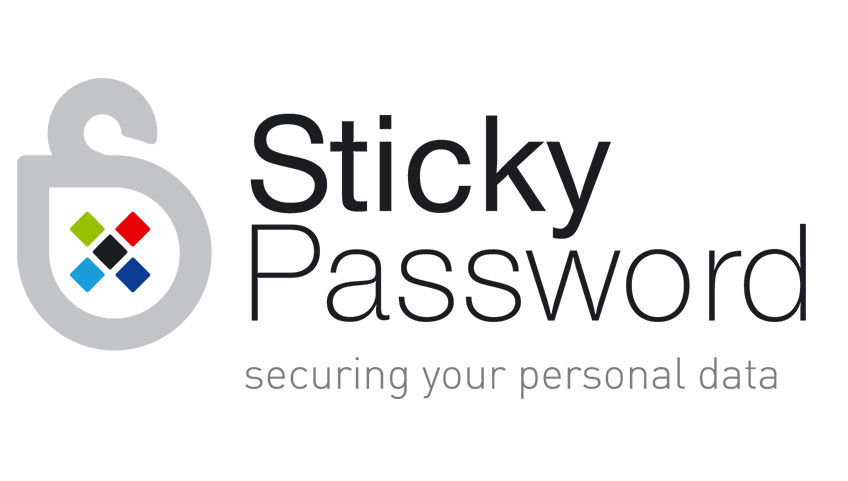 Top 10 Best Password Managers 2019