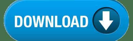 Download WhatsApp For Laptop [Windows 8.1/7] using Bluestacks