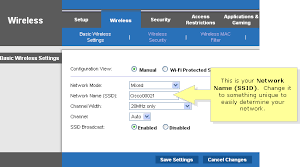 "Quick and Easy – How To Fix ""WiFi Doesn't Have a Valid IP Configuration"""
