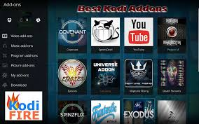 How To Stream Kodi From Chromecast – Top 3 Methods