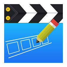 Best Video Editing Apps for iPhone – List of Top 10 With Complete Guide!