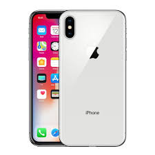 Top 5 Apple iPhone X Alternatives You Should Look Upto in 2019-20 – Bloomtimes