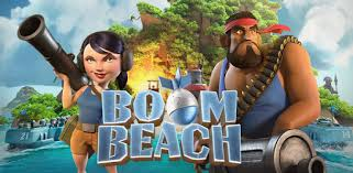 Boom Beach for Mac – Macbook Pro Laptop & Computer