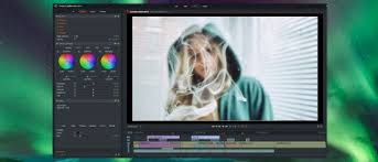 iMovie for PC- 7 Alternatives That Would Make You Awash with Excitement