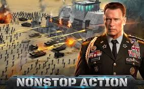 Free Download Mobile Strike for PC (Windows 7/8/10 and MAC)