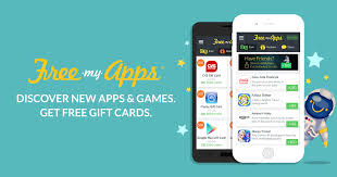 Get Free Google Play Store Credit- How To & Guide