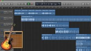 Can You Run Garageband Online? Here's The Answer