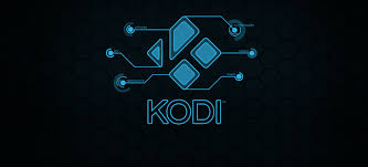 Downloading Velocity Kodi 17 Addon – A Complete Guide