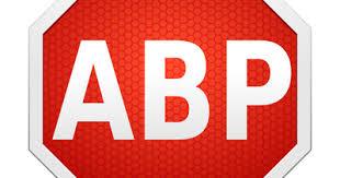 Adblock vs Adblock Plus- Pros, Cons And The Verdict