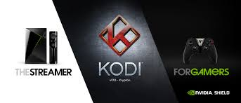Learn To Fresh Start Kodi v17 Krypton To Wipe Kodi Builds