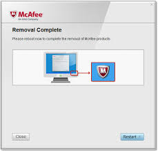 McAfee Removal Tool: How to Uninstall McAfee on Windows PC