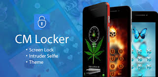 CM Locker For Android – How To Download Guide!