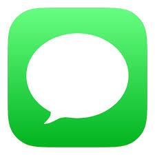iMessage Online For PC & Mac- How To Access Guide
