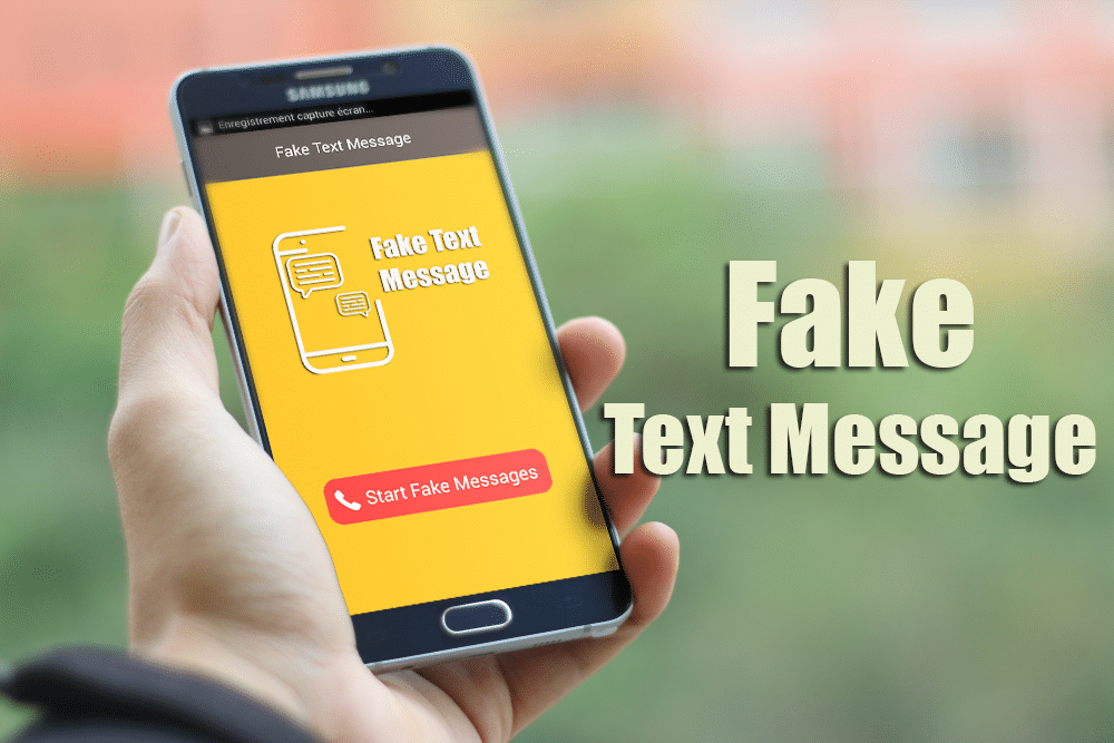 Top 11 Websites To Send Fake Text To Prank