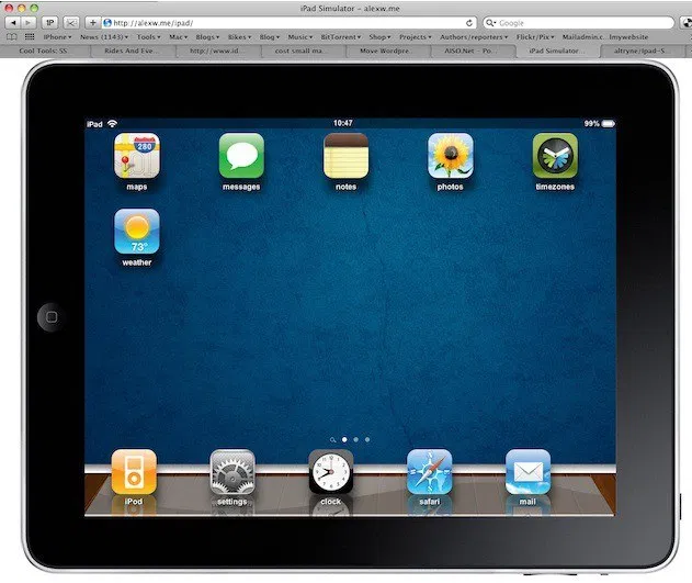 Top 10 iOS Emulator For PC To Run iPhone Apps On Windows