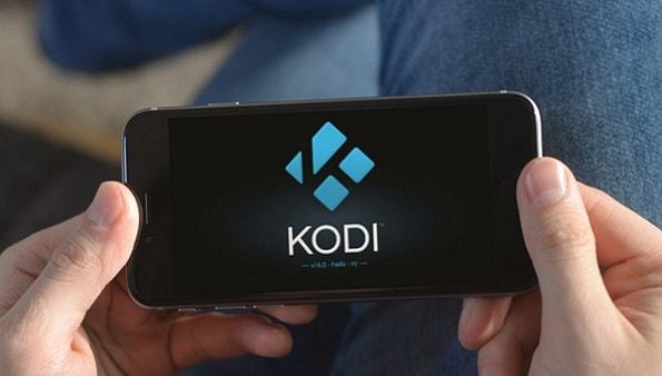 Bypass Jailbreak and Install Kodi on iPhone [Updated-2020]