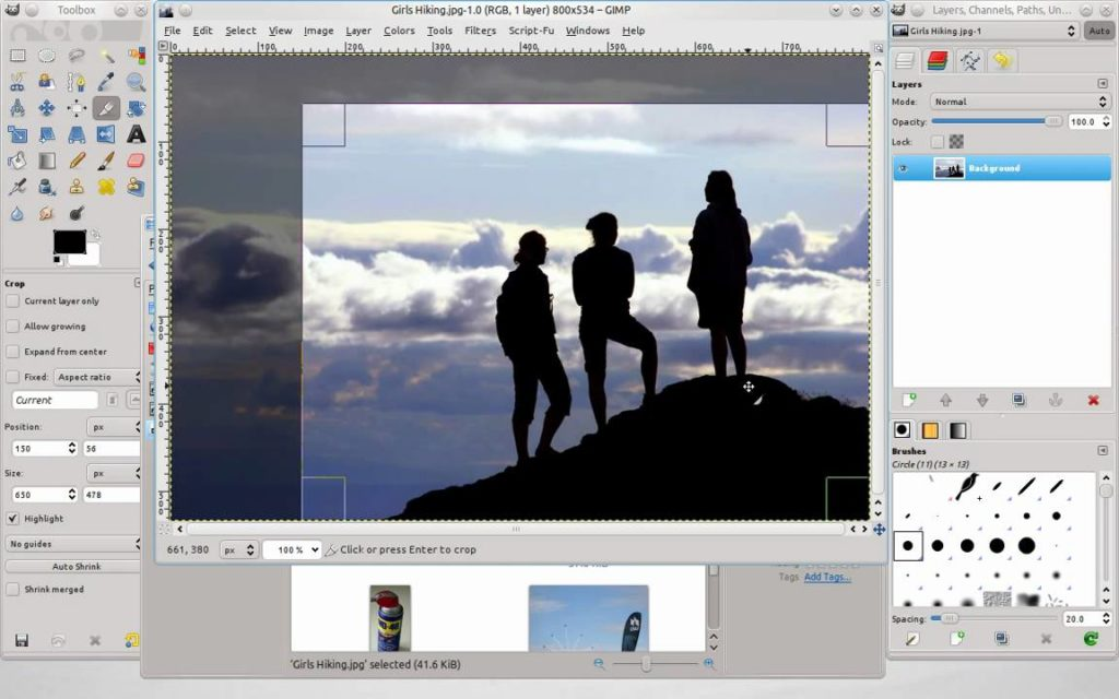 Top 15 GIMP Plugins To Make The Photo Editing Experience More Awesome!