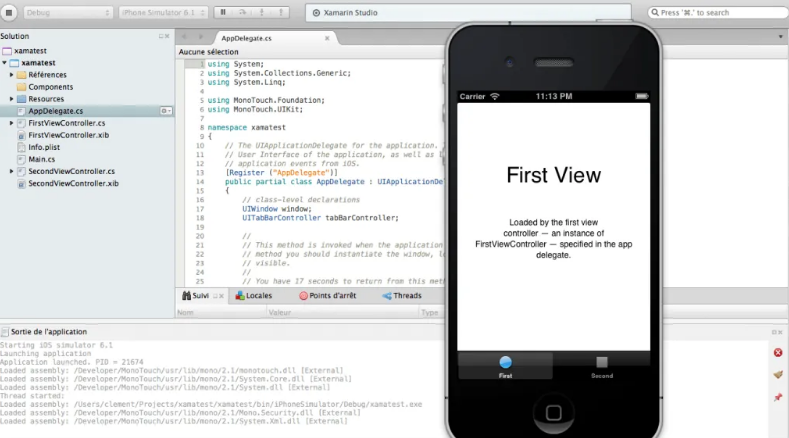 , Top 10 iOS Emulator For PC To Run iPhone Apps On Windows