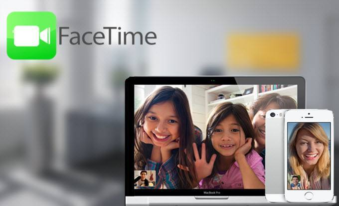 Facetime For PC Windows And Mac