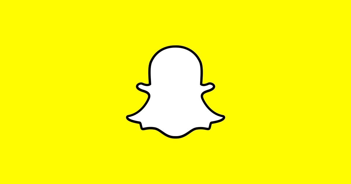 , Snapchat Online login (No Download Method) (Updated 2020)