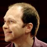 Jan Achenbach